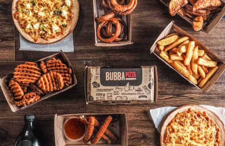 Bubba Pizza 1 768x499