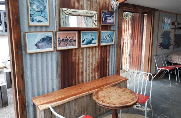 Anglesea General Store 11 768x499